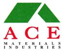 Ace Materials Industries Sdn Bhd